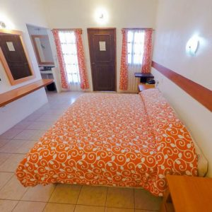 Habitacion-especial-hotel-posada-don-ramon