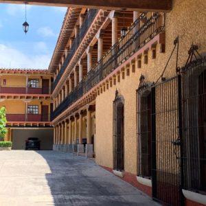 Hote-Posada-Don-Ramón-Zacatlán-Puebla