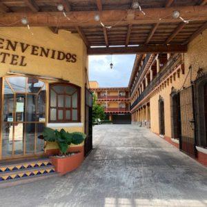 Hotel-Posada-Don-Ramón-Zacatlán-Puebla