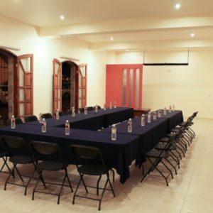 Sala-de-Juntas-los-Jilgeros-Hotel-Posada-Don-Ramon